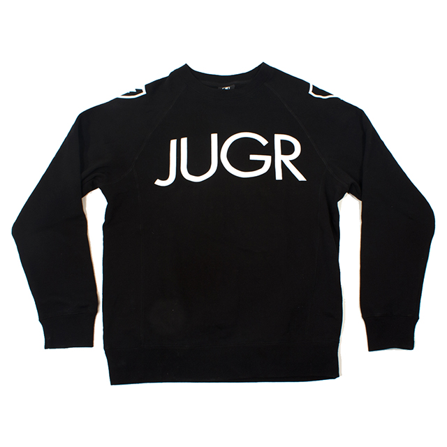 Jugrnaut_prespring_JUGR_crew_f_640