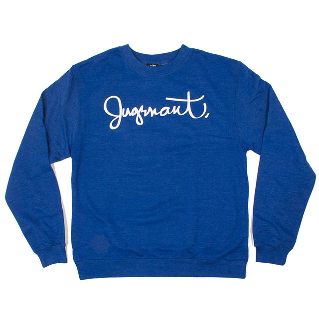 Jugrnaut_prespring_ScriptCrew_640