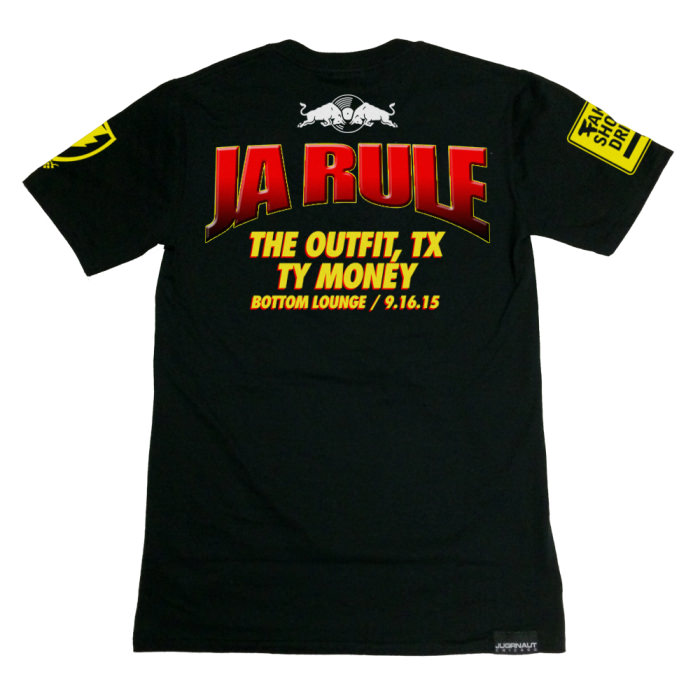 Jurgnaut_FSD_RedBull_JARule_Tee_b