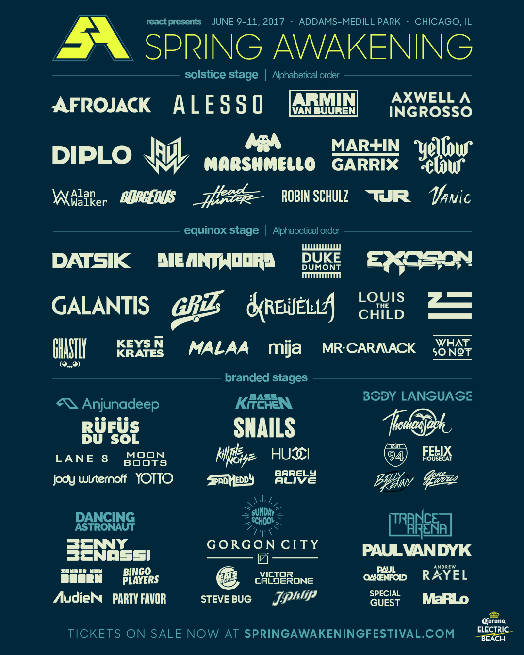 Lineup-instagram-phase3