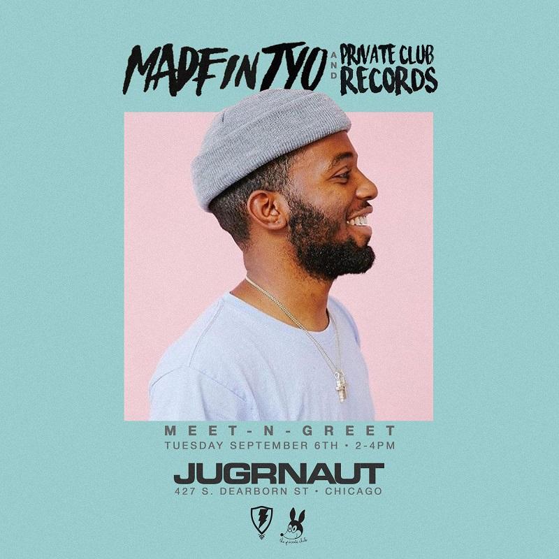 MADEINTYO-JUGRNAUT-MEETNGREET-2800