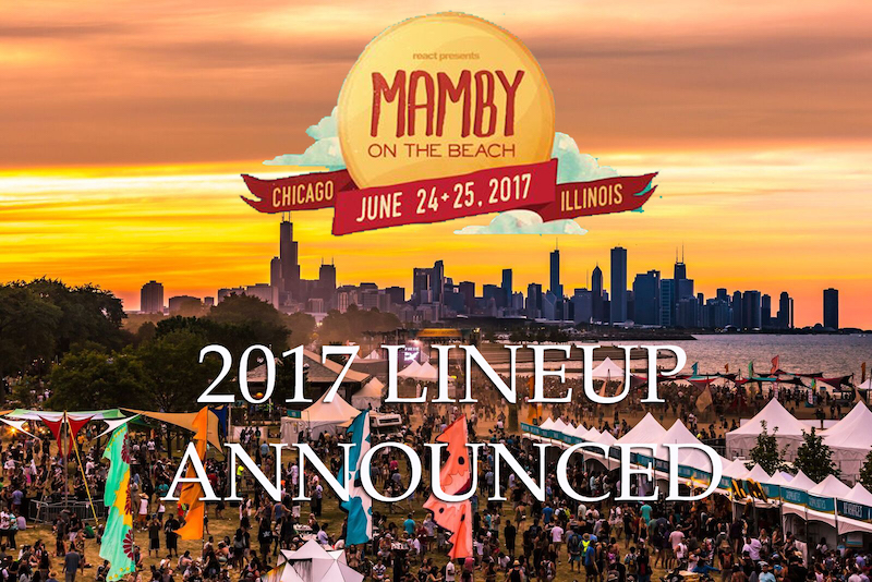MAMBY-2017-ANNOUNCEMENT