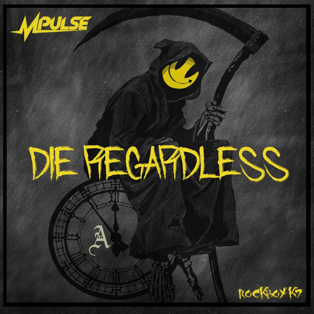 MPULSE Die Regardless Final