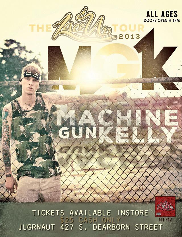 MachineGunKelly_COL