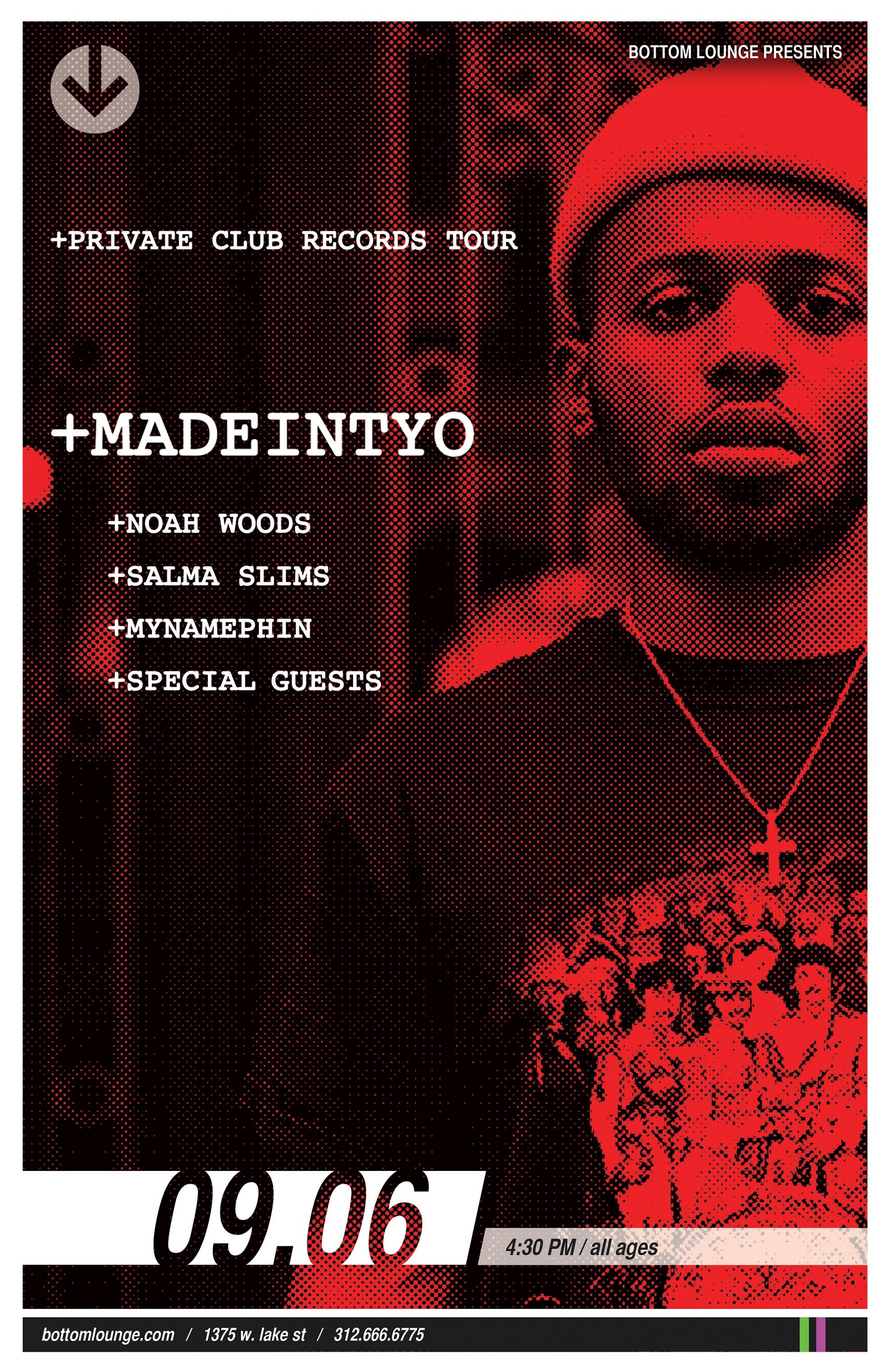 MadeinTYO-Flyer-updated