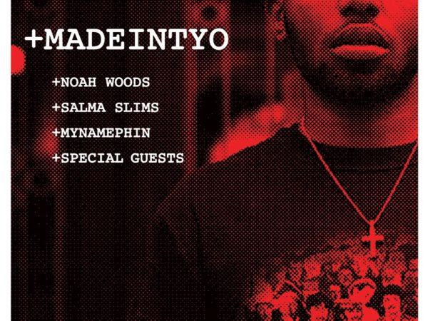 MadeinTYO-Flyer-updated800