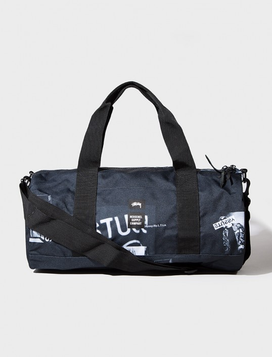 Placement Duffel
