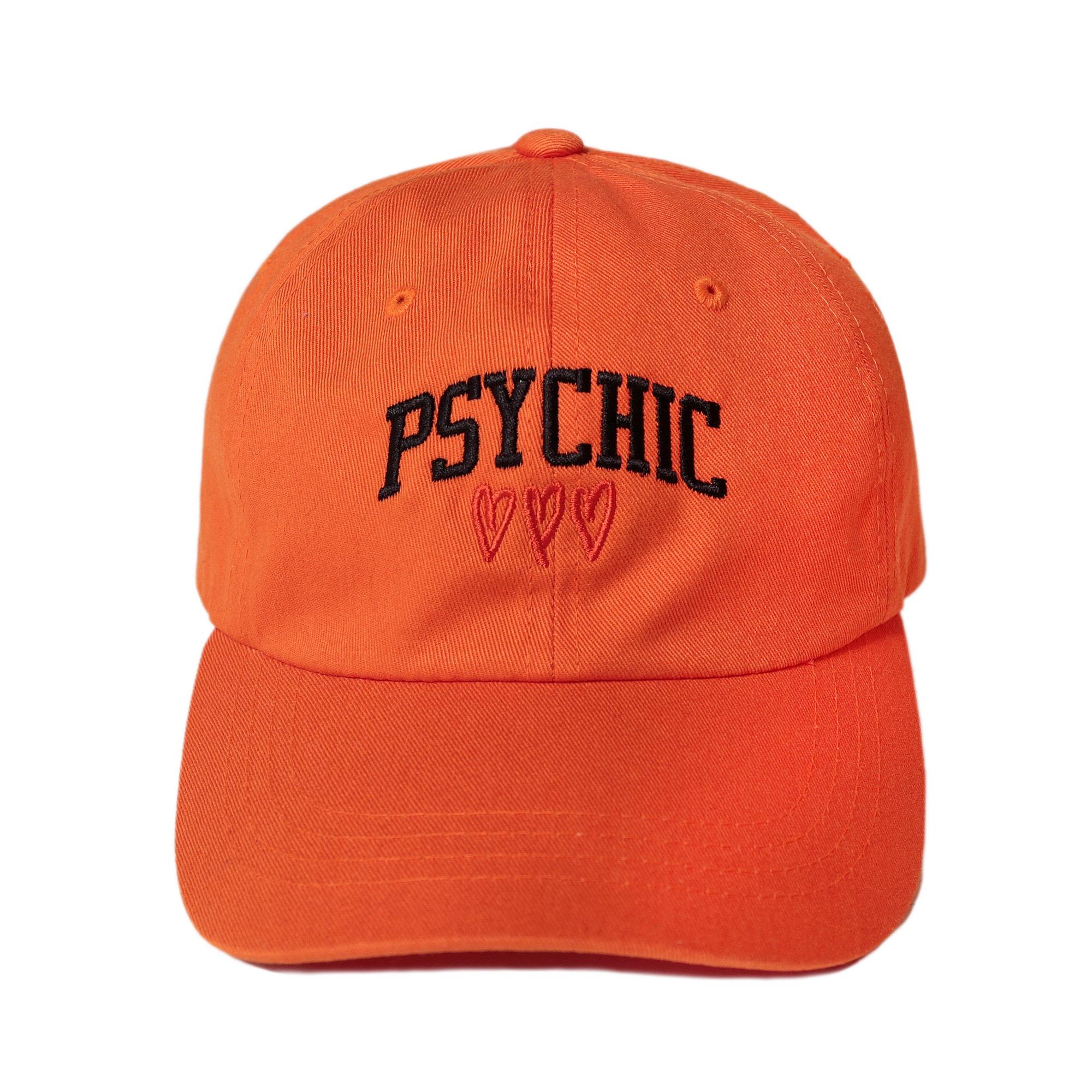 Psychic-Orange-1