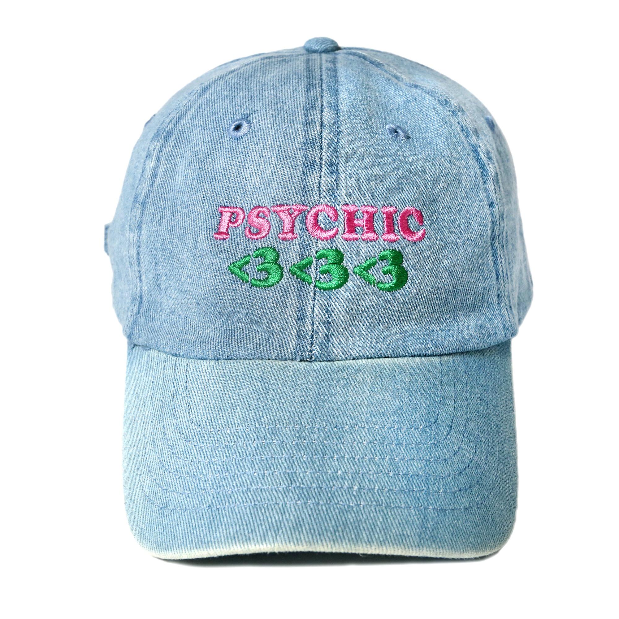 Psychic_Denim-1