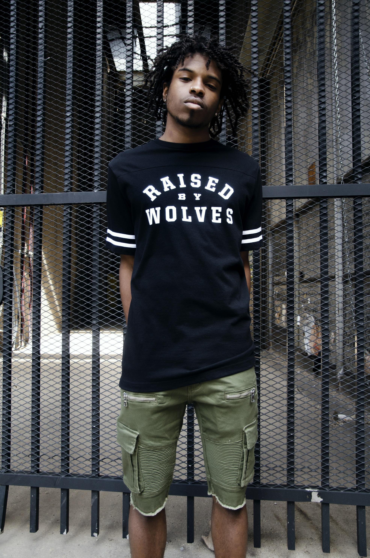 Raisedbywolves4