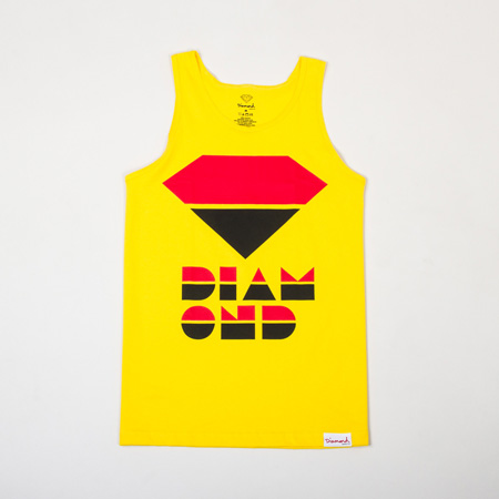 Summer13-Delivery2-123