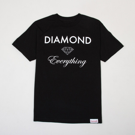 Summer13-Delivery2-141