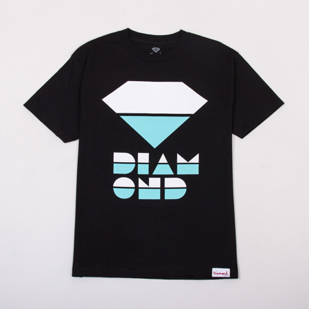 Summer13-Delivery2-159