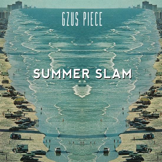 SummerSlam1-550x550