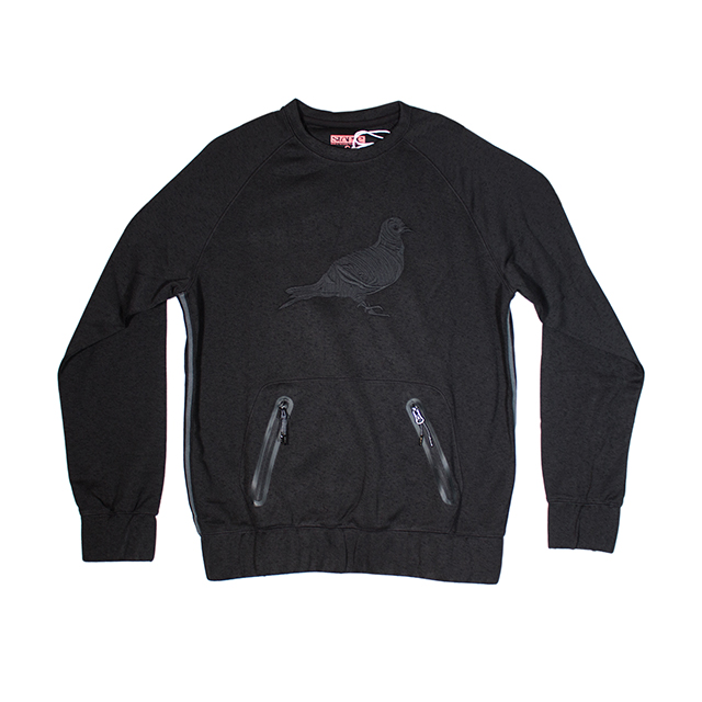 Sus_sweater