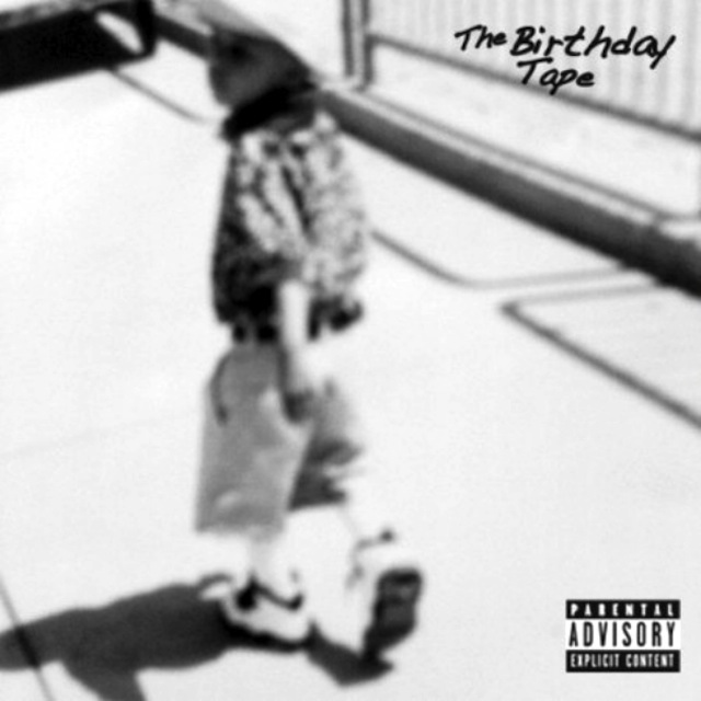 The-Birthday-Tape