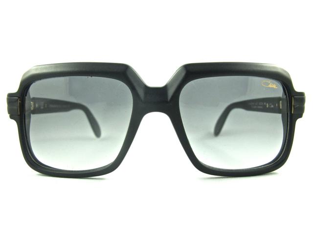Vintage-Cazal-607-301-11-Sunglasses