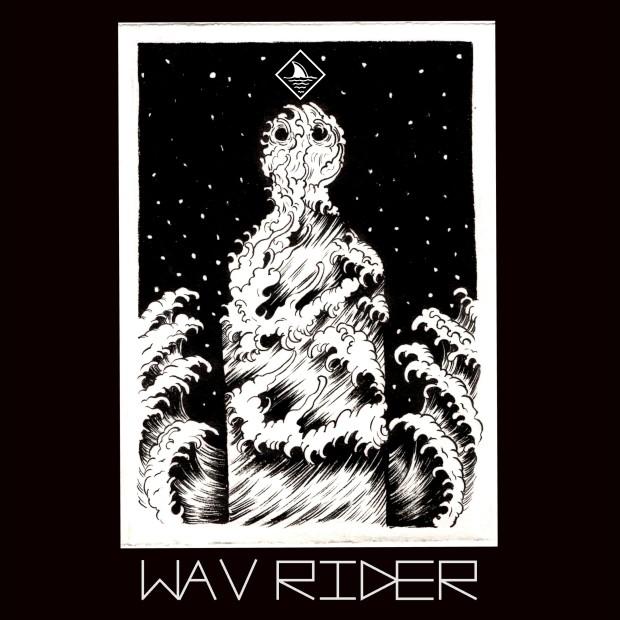 WAV-Official-620x620