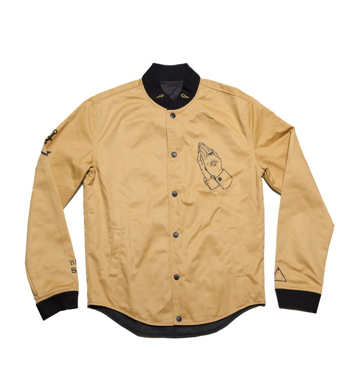 ZOOM_BS-X-SSUR_REVERSIBLE-VARSITY-FRONT