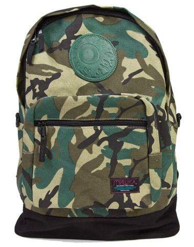 back pack 1112