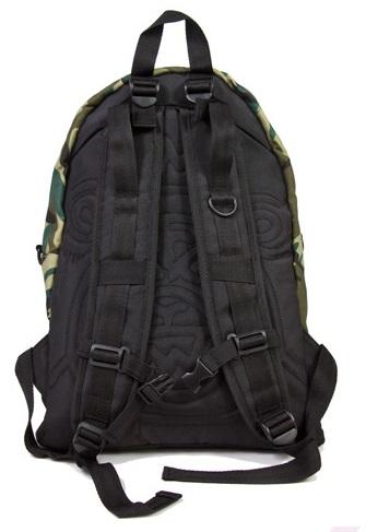 back pack 111222