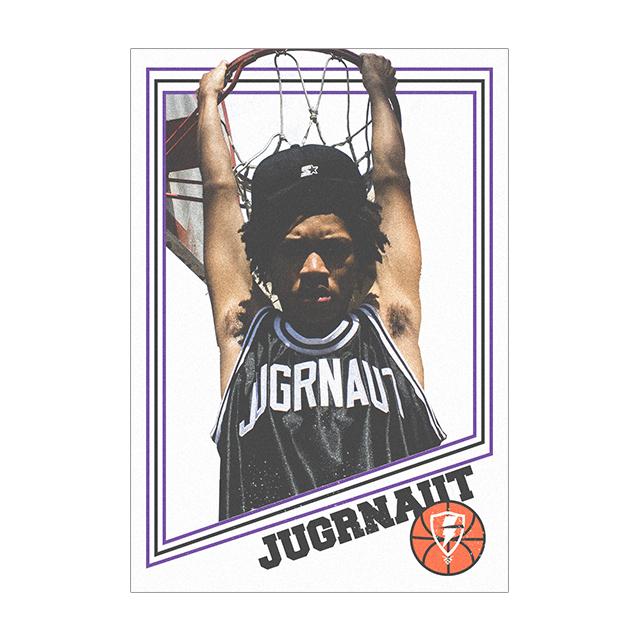 basketballcard640