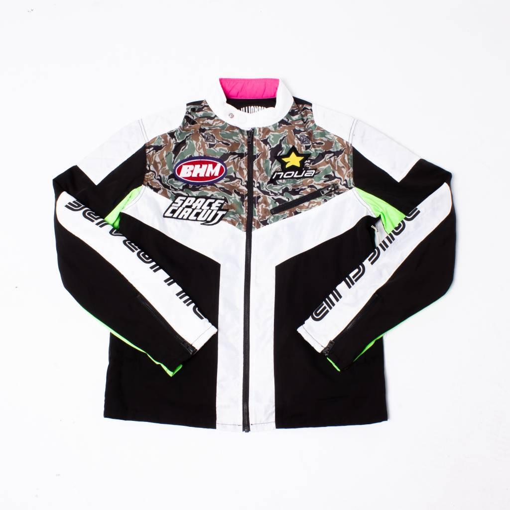 bbc-bbc-throttle-jacket-black