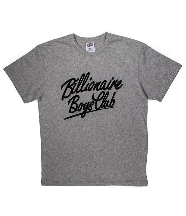 billionare heather