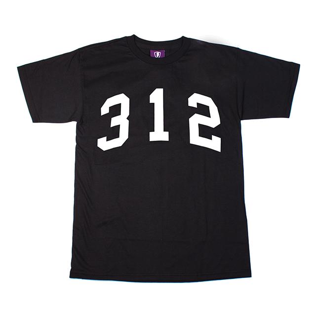black312