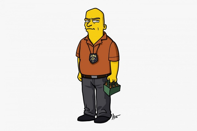 breaking-bad-characters-as-the-simpsons-1-1260x840