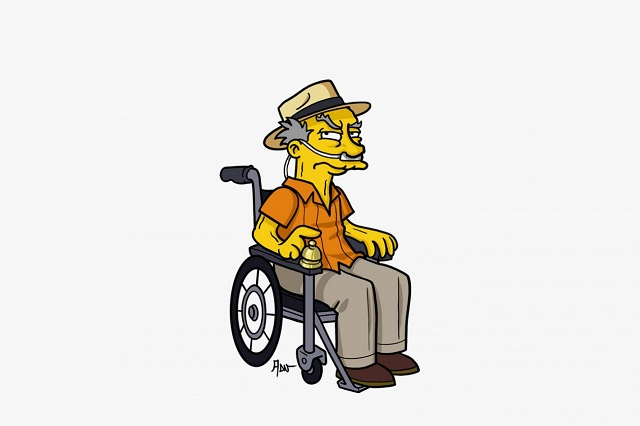 breaking-bad-characters-as-the-simpsons-10-1260x840