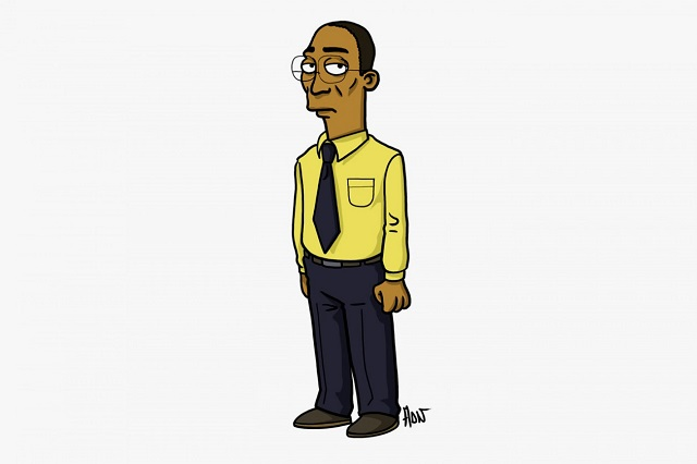 breaking-bad-characters-as-the-simpsons-11-1260x840