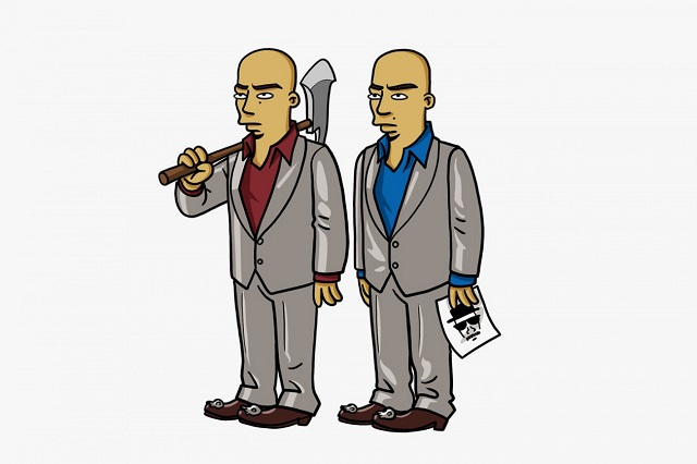breaking-bad-characters-as-the-simpsons-12-1260x840