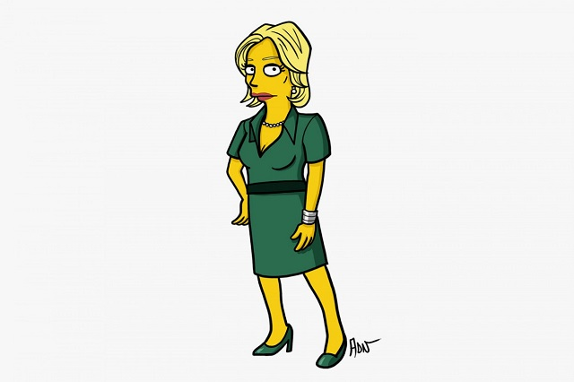 breaking-bad-characters-as-the-simpsons-13-1260x840