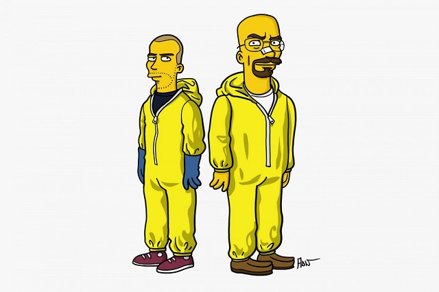 breaking-bad-characters-as-the-simpsons-14-1260x840
