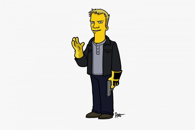 breaking-bad-characters-as-the-simpsons-3-1260x840