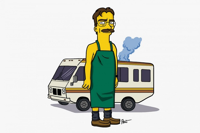 breaking-bad-characters-as-the-simpsons-4-1260x840