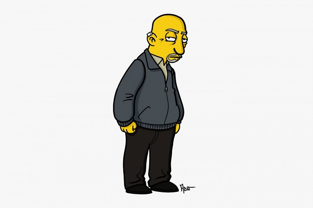 breaking-bad-characters-as-the-simpsons-5-1260x840