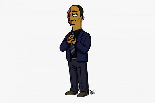 breaking-bad-characters-as-the-simpsons-6-1260x840
