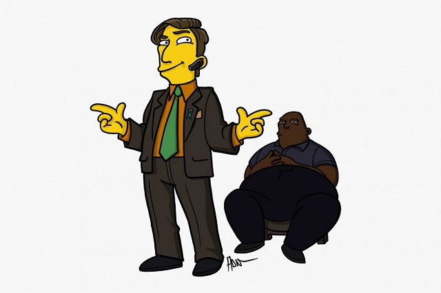 breaking-bad-characters-as-the-simpsons-8-1260x840