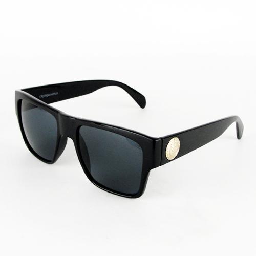 crooks-and-castles-the-violento-sunglasses-1