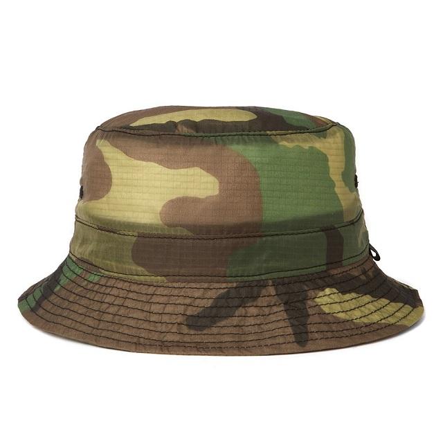 dp14-217-wc-nylon_bucket-hat-f