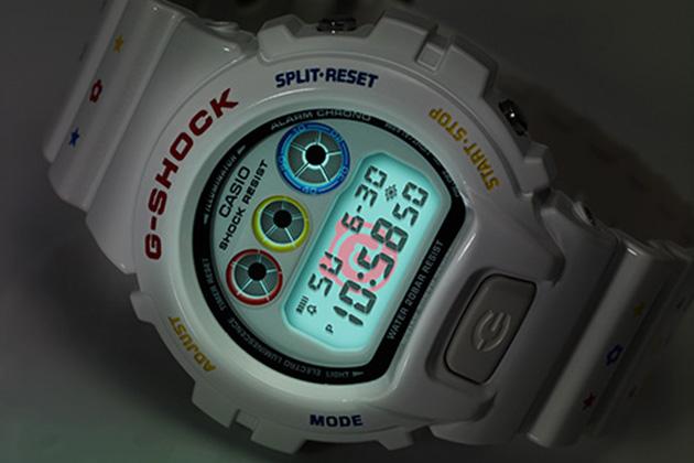 gshock-medicom-2