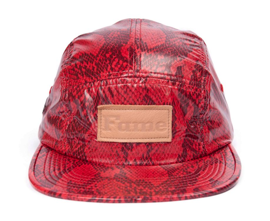hof__0013_spring_13_hats_16
