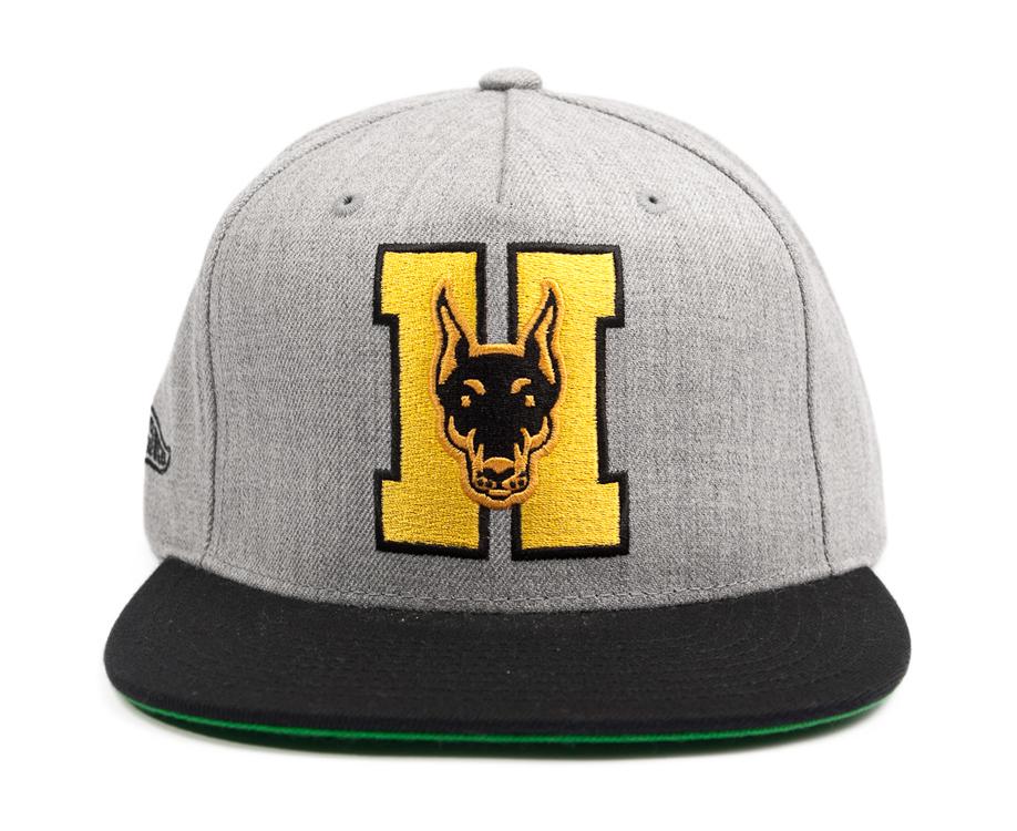 hof_fall_13_0010_spring-13-hats_56