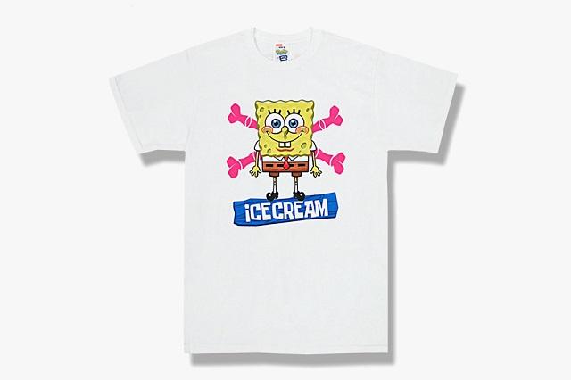icecream-spongebob-capsule-collection-02