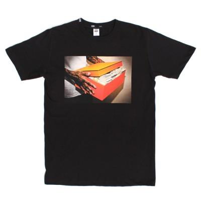 item-1370284654-dope-boxomoney-tshirt-black-full