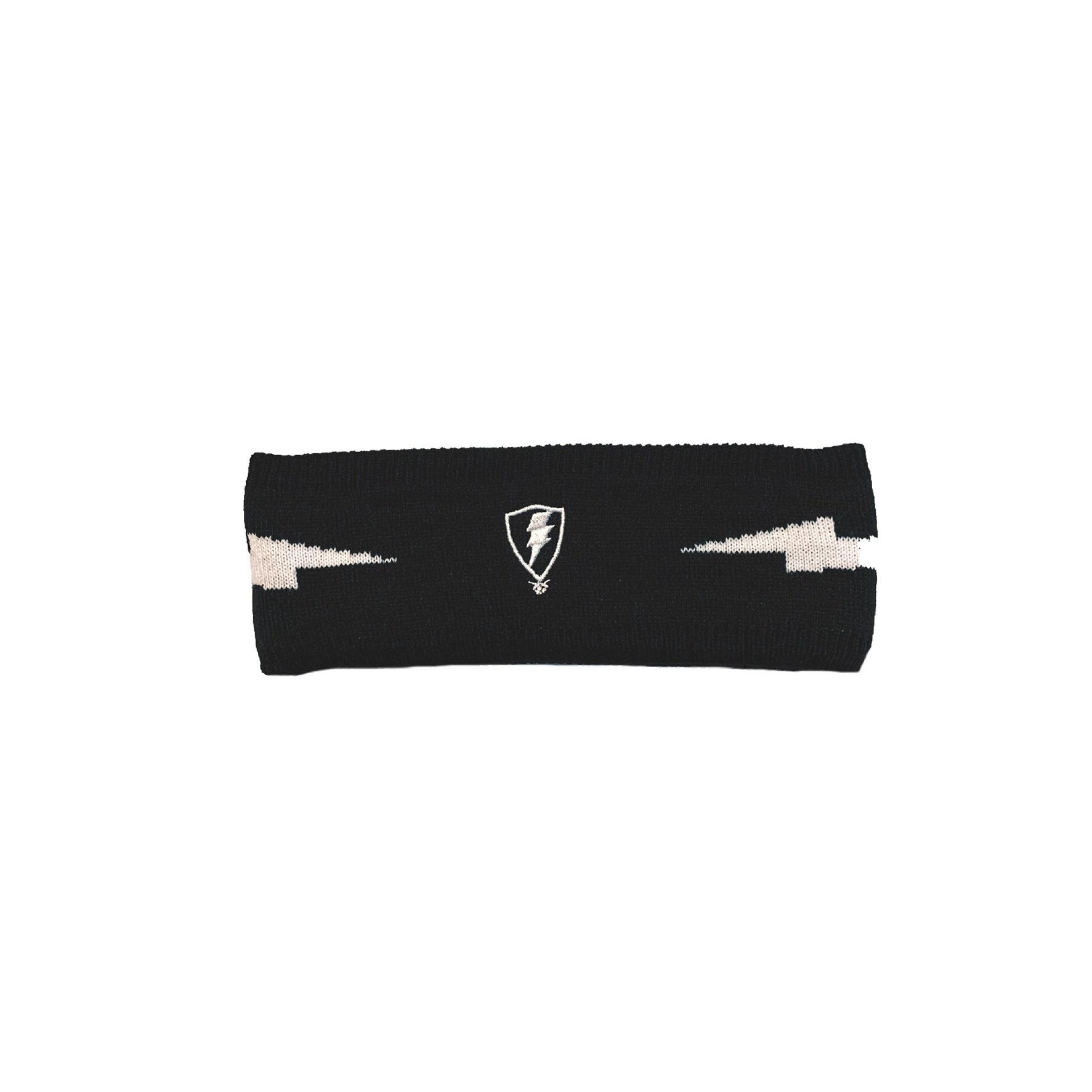 jugrnaut-jugrnaut-asw-panthro-headband-white-bolt