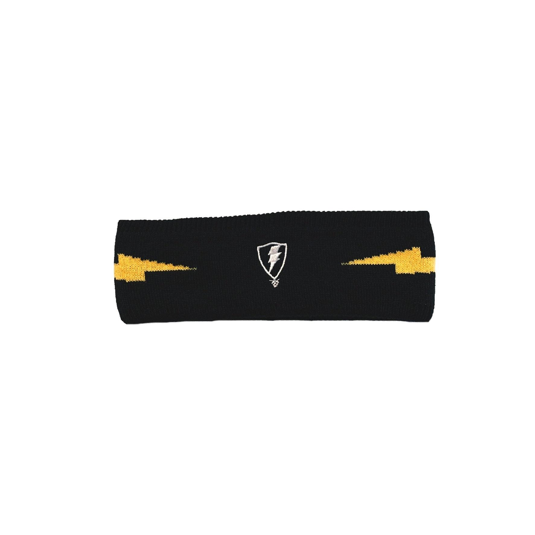 jugrnaut-jugrnaut-asw-panthro-headband-yellow-bolt