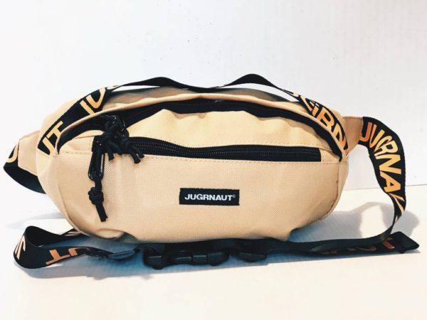 jugrnaut-jugrnaut-fanny-utility-bag-tan-orange-115